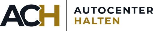 Auto Center Halten Logo Web version