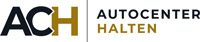 Auto Center Halten Logo Web version
